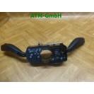 Kombischalter Waschwasserschalter Blinkerschalter VW Polo 9N 6Q0953503AM