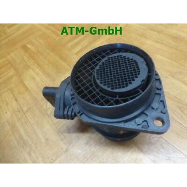 Luftmengenmesser Luftmassenmesser VW Polo 9N Bosch 0281002531