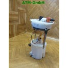 Kraftstoffpumpe Benzinpumpe Opel Agila B H08 PS0574230 15100-73KA0-000