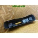 Mittelkonsole Becherhalter Mitteltunnel Opel Agila 75821-51K0