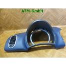 Tachoabdeckung Abdeckung Vorne Armaturenbrett Opel Agila B 73321-51K1