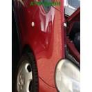 Kotflügel Mercedes Benz A-Klasse W168 rechts Farbcode 483 Farbe Vulkanrot Rot