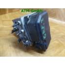 ABS Hydraulikblock Ford Galaxy WA6 6G912C405AH IVD TRW