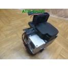 ABS Hydraulikblock ESP Mercedes Benz A-Klasse W168 A0044310912 0265202461