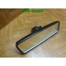 Spiegel Innenraumspiegel Rücksichtspiegel Seat Ibiza III 014022