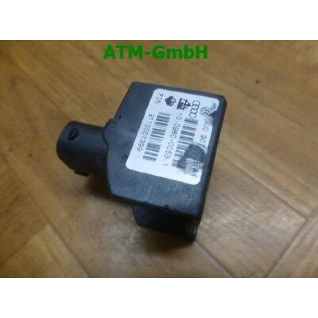 ESP Steuergerät VW Golf 4 IV ATE 10.0980-0053.1