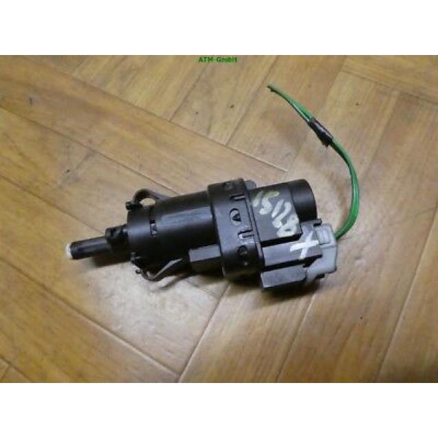 Stellmotor Schalter Bremslicht Ford Galaxy 3 WA6 FoMoCo 3M5T13480AC