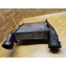 Interkühler Heizung VW Passat B5 3B6 Modini 1767888.13 3B0145805D