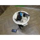 Kraftstoffpumpe Benzinpumpe Audi A3 8P VDO 1K0919050B
