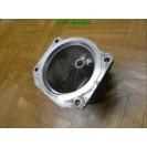 Luftmengenmesser Luftmassenmesser Audi A4 5V Hitachi 037906461B AFH60-10A