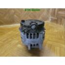 Lichtmaschine Generator Mercedes Benz A-Klasse W168 Valeo 90A 14V