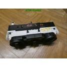 Klimabedienteil Bedienteil Schalter VW Polo 9N3 6Q0820045G