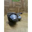 Anlasser Starter Mercedes Benz C-Klasse W202 Bosch 0001107072 0051510601
