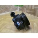 Servopumpe Ford Focus 1 HBD-JC 2A D17 03