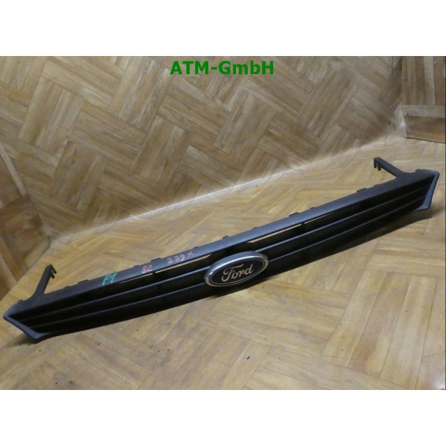 Frontgrill Kühlergrill Ford Focus 1 98AB8200AHW
