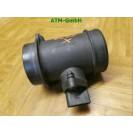 Luftmengenmesser Luftmassenmesser Audi A6 Bosch 0281002403 059906461B