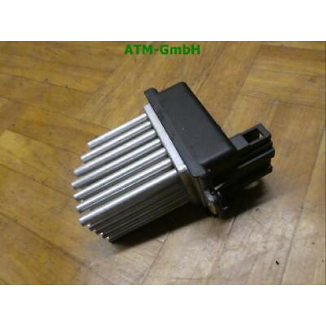 Widerstand Vorwiderstand Audi A6 Hella 4B0820521