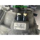 Getriebe Schaltgetriebe Ford Fiesta 5 V 1.4 16V 59 kW Getriebecode 2N1R7002CC
