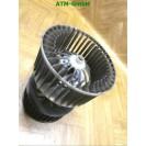 Gebläse Gebläsemotor Heizungsgebläse BMW E46 Bosch 0130101103 12v