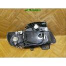 Frontscheinwerfer Scheinwerfer Seat Ibiza 2 6K1 links Fahrerseite