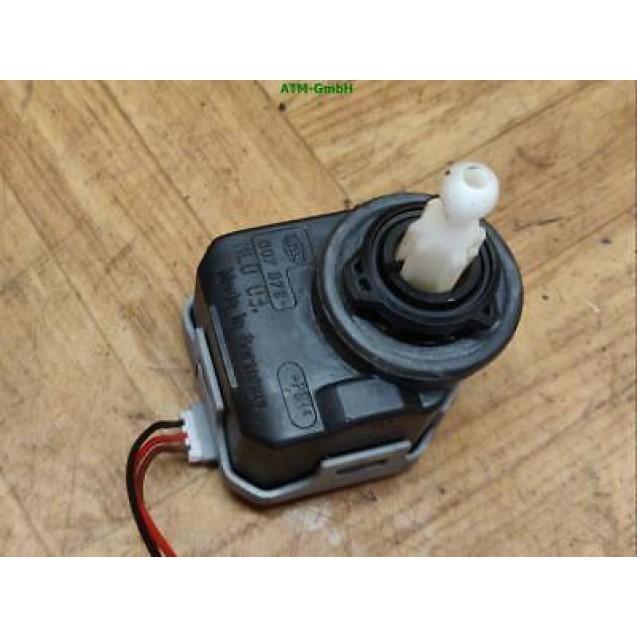 Stellmotor Audi A6 6Y0941295 Hella