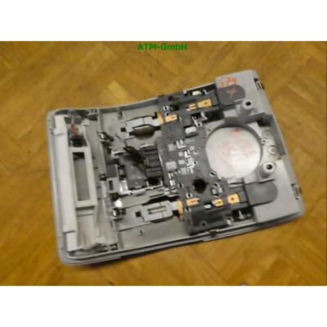 Leseleuchte Innenraumlicht Innenraumbeleuchtung Audi A4 8E 8E0947135R