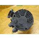 Lichtmaschine Generator Ford Focus 1 1.4 Magneti Marelli 14V 80A 98AB10300GG