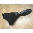 Waschwasserschalter Wischwasserschalter Schalter Ford Fiesta 6 VI 8A6T17A553AC