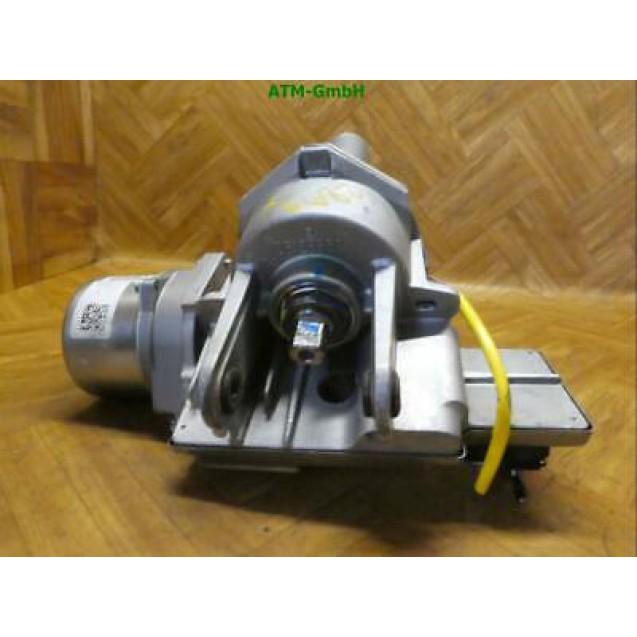 Servopumpe elektrisch Lenkhilfe Opel Corsa D GM 13290393 904255393