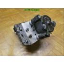 ABS Hydraulikblock ESP Mercedes Benz A-Klasse W168 Bosch 0265202461