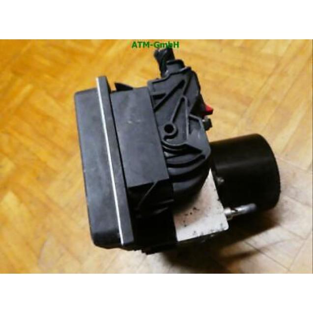 ABS Hydraulikblock Seat Ibiza 4 IV 6R0907379H 0265955000 6R0614517H
