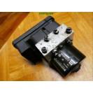 ABS Hydraulikblock CTA ESP VW Golf 4 IV ATE 1J0614517E 10.0206-0009.4