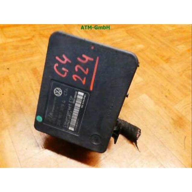 ABS Hydraulikblock CTA ESP VW Golf 4 IV ATE 10.0206-0039.4 1J0614517G