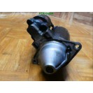 Anlasser Starter Opel Corsa B Bosch 0001106011 12v