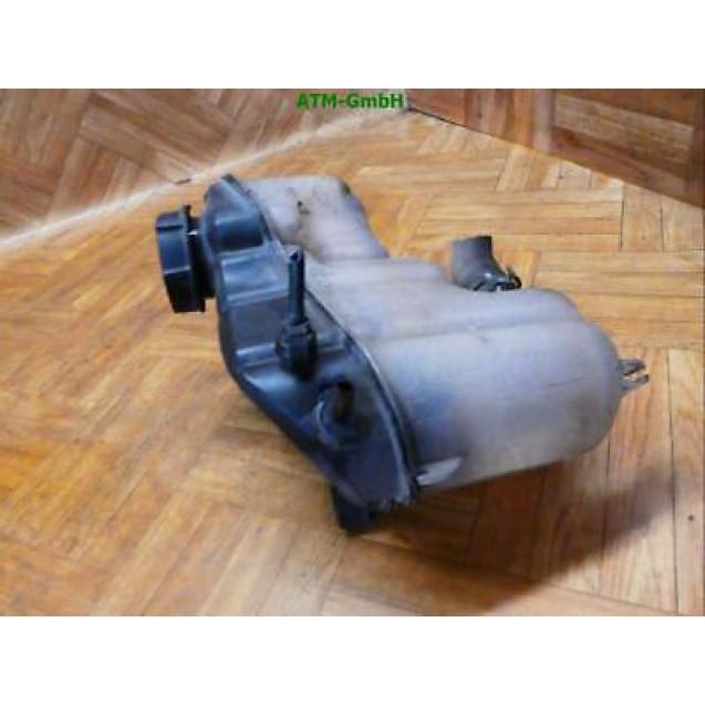 Ausgleichsbehälter Kühlmittelbehälter Ford Mondeo 4 IV 6G918K218FA