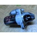 Anlasser Starter Opel Corsa D Bosch 0001107522 12v 55578971