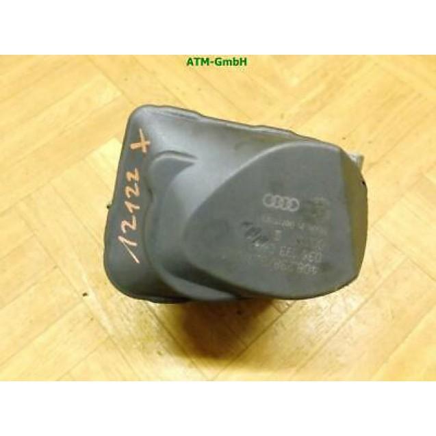 Drosselklappe VW Bora VDO 408238321001 036133062