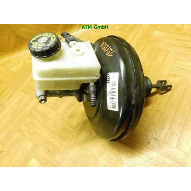 Hauptbremszylinder Bremskraftverstärker Mercedes Benz A-Klasse W169 A1694300230