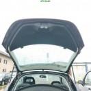 Heckklappe VW New Beettle Farbcode L041 Farbe Brillantschwarz Schwarz