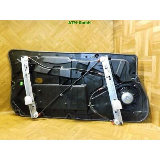 Fensterheber Fensterhebermotor Ford Fiesta 6 VI 3 türig rechts