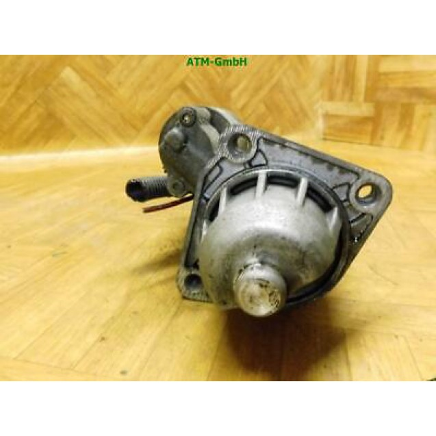 Anlasser Starter Ford Focus 1 Motorcraft YS4U11000AB 3049AC 12v