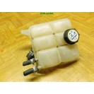 Ausgleichsbehälter Kühlmittelbehälter Behälter Ford Focus 2 II 3M5H8K218CG