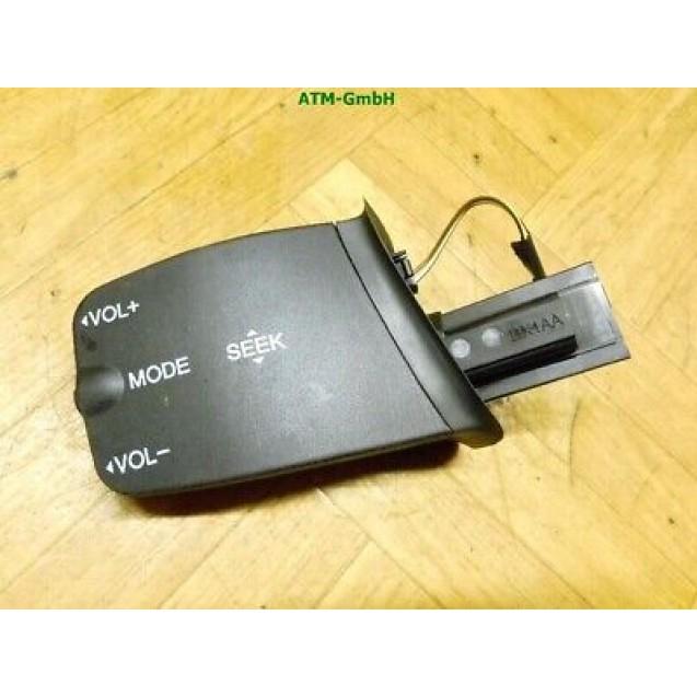 Radioschalter Volumeschalter Lautstärkeschalter Schalter Ford Focus 2 II