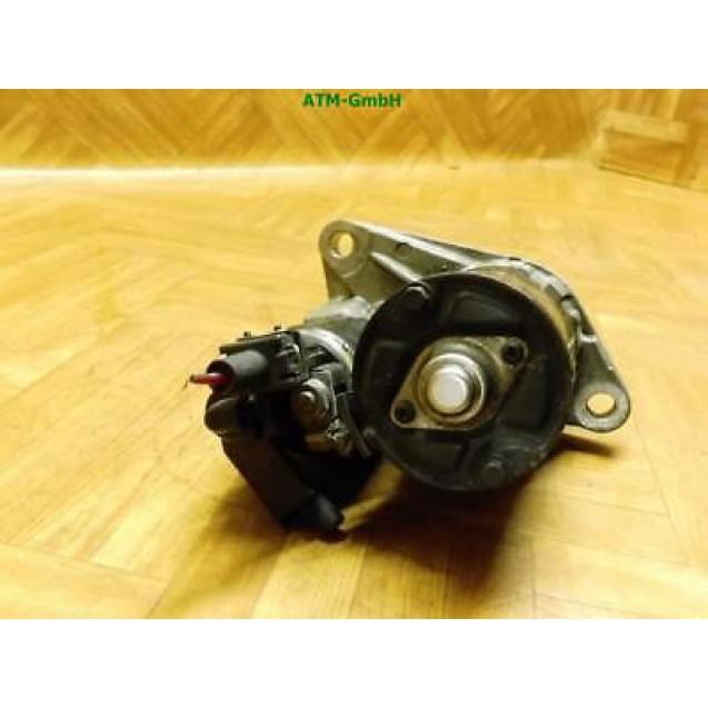 Anlasser Starter VW Polo 9N Bosch 0001120400