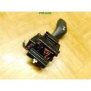 Blinkerschalter Lenkstockschalter Schalter Ford Focus 2 II 4M5T13335BD