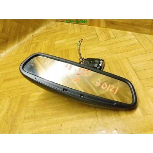 Rücksichtspiegel Innenraumspiegel Regensensor Spiegel Ford Focus 2 II