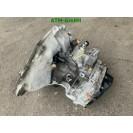 Getriebe Schaltgetriebe Opel Corsa D S07 1.2 16V 59 kW Getriebecode C429