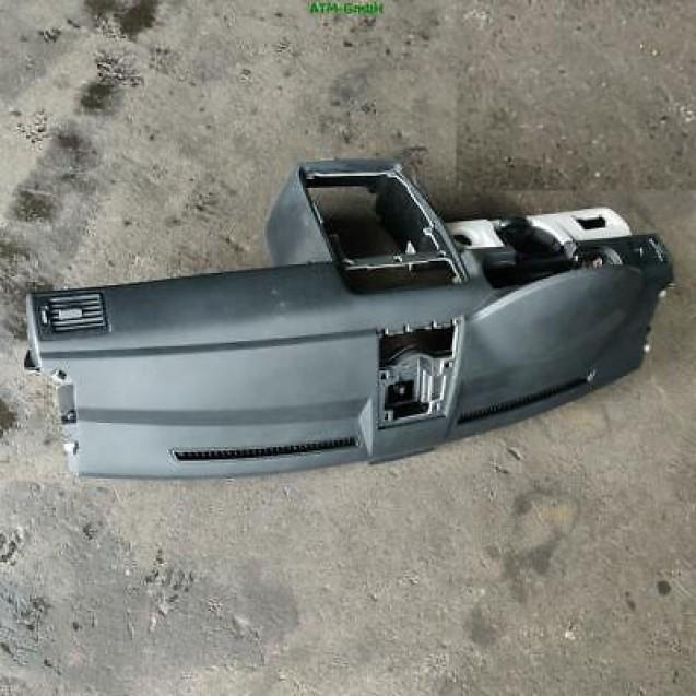 Armaturenbrett Mercedes Benz B-Klasse W245 B200