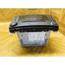 Autoradio Player CD KFZ Mercedes Benz B-Klasse W245 A1698207589 MF2550