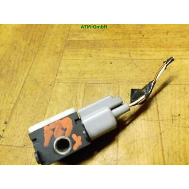 Airbagsensor Sensor Crash Ford Focus 2 II Bosch FoMoCo 3M5T14B342AB